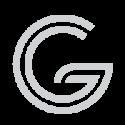 Garno-Estudio-Footer